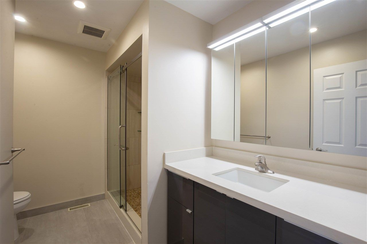 Photo 16: Photos: 3 8751 BENNETT Road in Richmond: Brighouse South Townhouse for sale : MLS®# R2579268