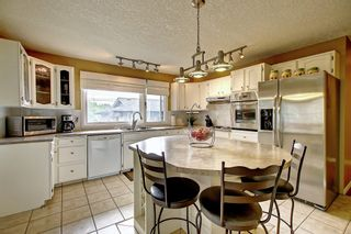 Photo 4: Calgary Real Estate Lake Bonavista