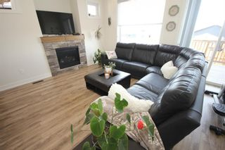 Photo 13: 646 Country Meadows Close: Turner Valley Detached for sale : MLS®# A1102004