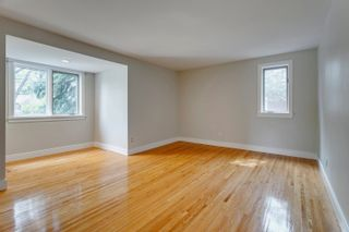 Photo 31: 91 ST GEORGE'S Crescent in Edmonton: Zone 11 House for sale : MLS®# E4248950