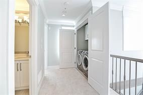 Photo 12: : White Rock House for sale (South Surrey White Rock)  : MLS®# R2275699