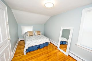Photo 15: 525 St. Margarets Bay Road in Halifax: 8-Armdale/Purcell`s Cove/Herring Cove Residential for sale (Halifax-Dartmouth)  : MLS®# 202110006