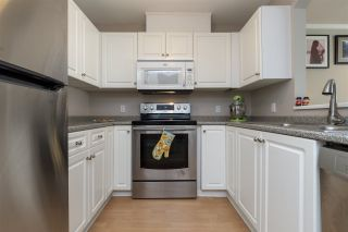 "Photo 6: 104 3628 RAE Avenue in Vancouver: Collingwood VE Condo for sale in ""Raintree Gardens"" (Vancouver East)  : MLS®# R2488714"
