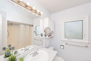 Photo 13: 324 Dallas Rd in : Vi James Bay House for sale (Victoria)  : MLS®# 879573