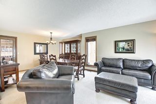 Photo 5: 111 Sirocco Place SW in Calgary: Signal Hill Detached for sale : MLS®# A1129573