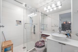 Photo 13: 202 555 JERVIS Street in Vancouver: Coal Harbour Condo for sale (Vancouver West)  : MLS®# R2625355