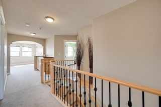 Photo 21: 12312 20 Avenue in Edmonton: Zone 55 House for sale : MLS®# E4261894