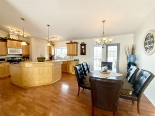 Photo 2: 2-471082 RR 242A: Rural Wetaskiwin County House for sale : MLS®# E4228215
