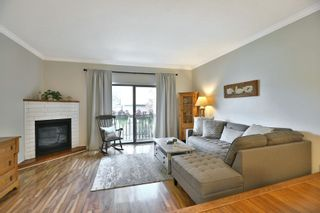 Photo 8: 7 3122 Lakeshore Road West in Oakville: Condo for sale : MLS®# 30762793