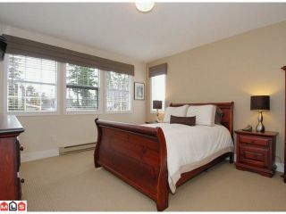 """Photo 5: 1425 129TH Street in Surrey: Crescent Bch Ocean Pk. House for sale in """"Fun Fun Park"""" (South Surrey White Rock)  : MLS®# F1300070"""