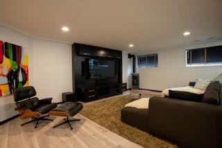 Photo 30: 51 Dumbarton Boulevard in Winnipeg: Tuxedo Residential for sale (1E)  : MLS®# 202111776