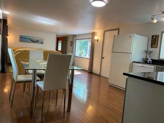 Photo 11: 14 Bluebell Bay: St Laurent Residential for sale (R19)  : MLS®# 202018108