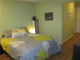 """Photo 7: 108 708 8TH Avenue in New Westminster: Uptown NW Condo for sale in """"VILLA FRANCISCAN"""" : MLS®# V915145"""