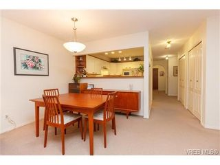 Photo 6: 204 2510 Bevan Ave in SIDNEY: Si Sidney South-East Condo for sale (Sidney)  : MLS®# 716849