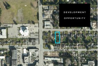 Photo 1: 33648 LINCOLN Road in Abbotsford: Central Abbotsford House for sale : MLS®# R2529297