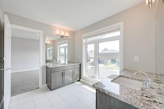 Photo 29: 1130 HAINSTOCK Green SW in Edmonton: Zone 55 House for sale : MLS®# E4253322
