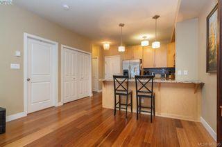 Photo 10: 305 611 Goldstream Ave in VICTORIA: La Fairway Condo for sale (Langford)  : MLS®# 777689