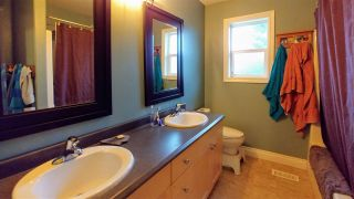 """Photo 12: 6451 BOSCHMAN Place in Prince George: West Austin House for sale in """"WEST AUSTIN"""" (PG City North (Zone 73))  : MLS®# R2422017"""