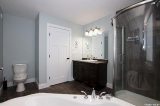Photo 24: 101 Warkentin Road in Swift Current: Residential for sale (Swift Current Rm No. 137)  : MLS®# SK834553