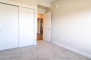 Photo 11: 210 80 Philip Lee Drive in Winnipeg: Crocus Meadows Condominium for sale (3K)  : MLS®# 202113062