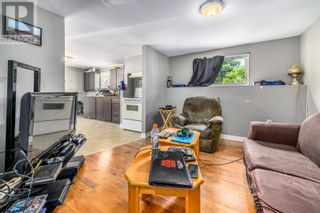 Photo 21: 249 Mundy Pond Road in St. John's: House for sale : MLS®# 1235613