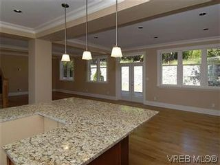 Photo 15: 4246 Gordon Head Rd in VICTORIA: SE Gordon Head House for sale (Saanich East)  : MLS®# 558289
