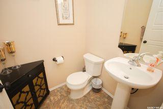 Photo 14: 704 150 Langlois Way in Saskatoon: Stonebridge Residential for sale : MLS®# SK860950