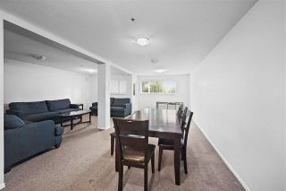 Photo 13: 400 1310 CARIBOO STREET in New Westminster: Uptown NW Condo for sale : MLS®# R2391971