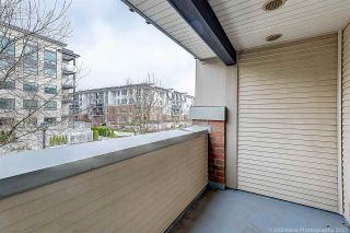 Photo 16: 233 9288 ODLIN Road in Richmond: West Cambie Condo for sale : MLS®# R2545919