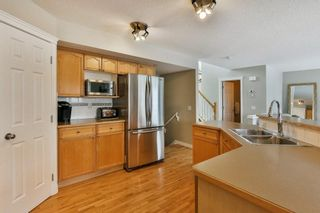 Photo 6: 246 CITADEL ESTATES Heights NW in Calgary: Citadel Detached for sale : MLS®# C4242147