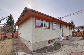 Photo 48: 9444 74 Street in Edmonton: Zone 18 House for sale : MLS®# E4260270