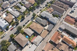 Photo 8: 133 N 2nd Street in Montebello: Residential Income for sale (674 - Montebello)  : MLS®# PW21031832