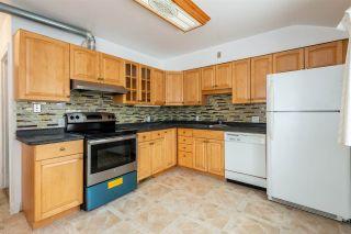 Photo 7: 10975 72 Avenue in Edmonton: Zone 15 House for sale : MLS®# E4229194