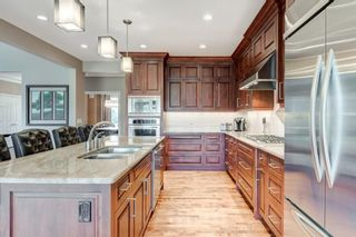 Photo 12: 40 Summit Pointe Drive: Heritage Pointe Detached for sale : MLS®# A1082102