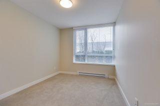 "Photo 18: 204 570 EMERSON Street in Coquitlam: Coquitlam West Condo for sale in ""UPTOWN 2 - BOSA"" : MLS®# R2233873"