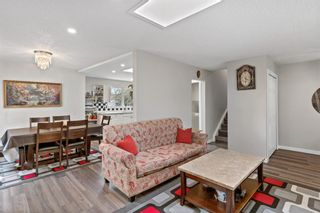Photo 24: 6219 Penworth Road SE in Calgary: Penbrooke Meadows Detached for sale : MLS®# A1153877