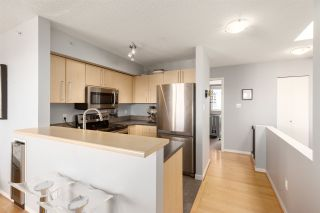 Photo 11: 403 2768 CRANBERRY DRIVE in Vancouver: Kitsilano Condo for sale (Vancouver West)  : MLS®# R2534349