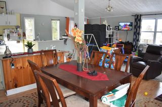 Photo 10: 103 PRINCE WILLIAM Street in Digby: 401-Digby County Residential for sale (Annapolis Valley)  : MLS®# 202103206