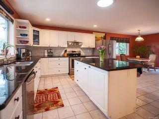 Photo 7: 5964 Chippewa Rd in DUNCAN: Du East Duncan House for sale (Duncan)  : MLS®# 833745