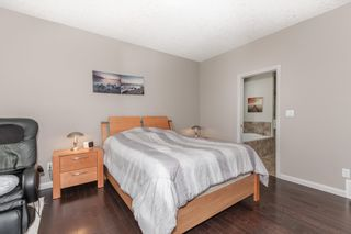 Photo 21: 740 HARDY Point in Edmonton: Zone 58 House for sale : MLS®# E4245565