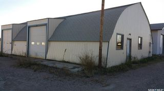Photo 4: 61 Prospect Avenue in Oxbow: Commercial for sale : MLS®# SK789706