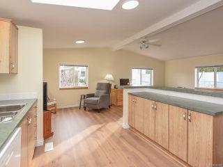 Photo 25: 102 2200 Lambert Dr in COURTENAY: CV Courtenay City House for sale (Comox Valley)  : MLS®# 830910