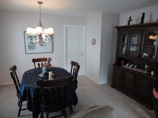 Photo 4: 21432 95 Avenue: Home for sale