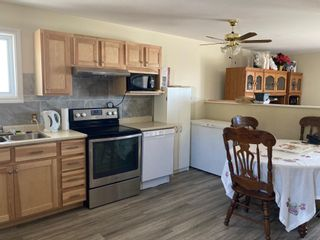 Photo 10: 9 Harbourview Inn Loop in Salmon River: 35-Halifax County East Residential for sale (Halifax-Dartmouth)  : MLS®# 202108026
