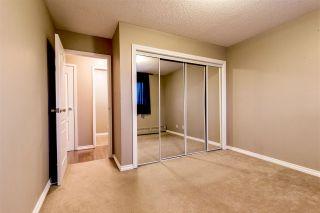 Photo 8: 209 911 10 Street: Cold Lake Condo for sale : MLS®# E4226724