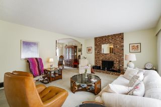 Photo 4: 7516 MINSTER Drive in Delta: Scottsdale House for sale (N. Delta)  : MLS®# R2614235