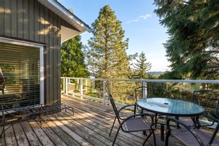 Photo 35: 3273 Telescope Terr in : Na Departure Bay House for sale (Nanaimo)  : MLS®# 865981