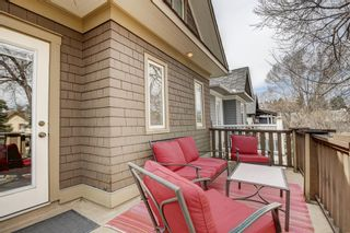 Photo 27: 605 22 Avenue SW in Calgary: Cliff Bungalow Detached for sale : MLS®# A1102161