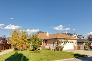 Photo 40: 212 Lakeside Greens Crescent: Chestermere Detached for sale : MLS®# A1143126