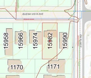 Photo 23: 15982 BUENA VISTA Avenue: White Rock House for sale (South Surrey White Rock)  : MLS®# R2539773